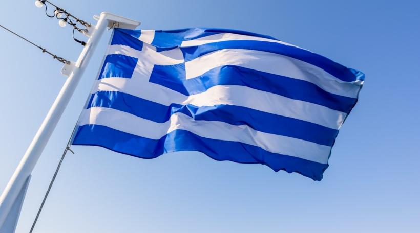 Fändel Griechenland.JPG