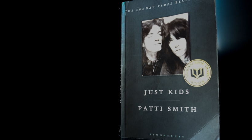 Just Kids - Patti Smith.jpg