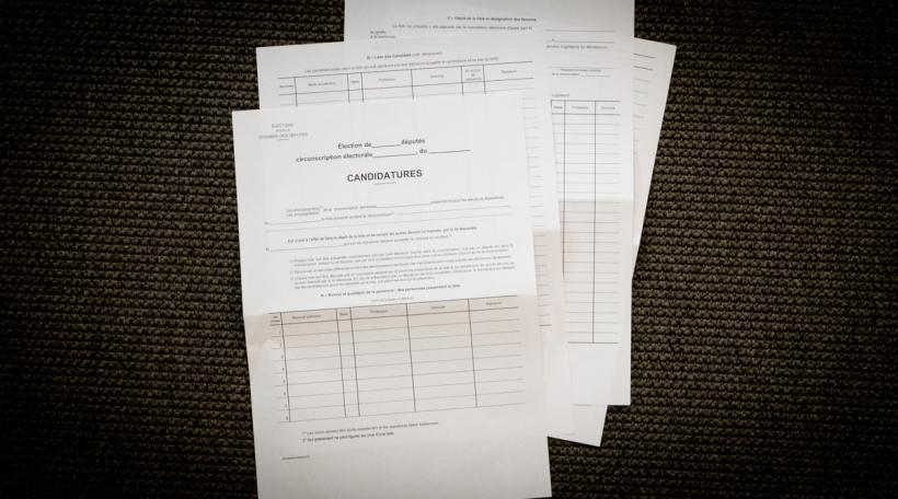 Formulaire Kandidaturen.JPG