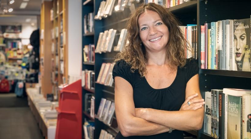 Anne Diderich