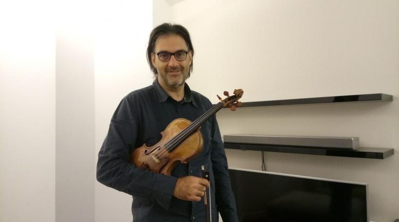 Leonidas Kavakos.jpg