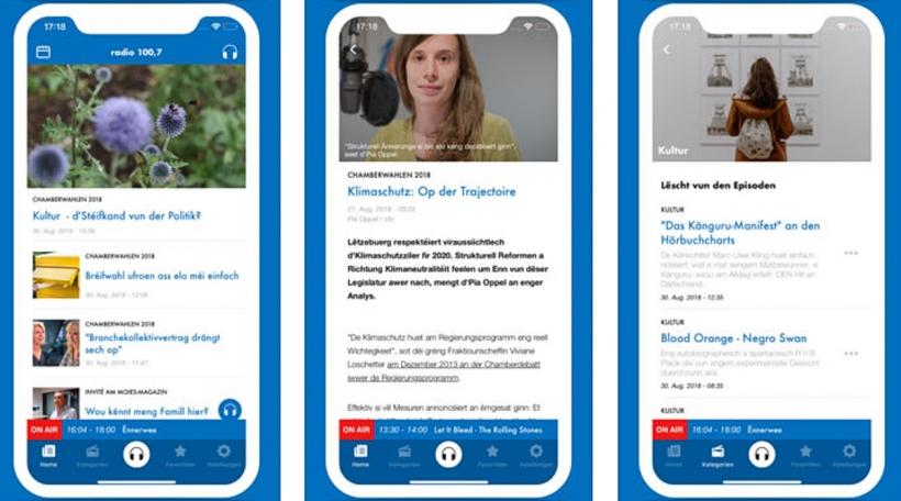 radio 100,7 App5.JPG