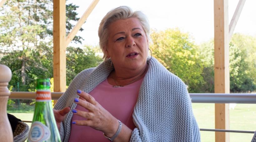 Sonja Holper 2