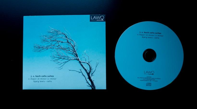 CD Woch Lewis