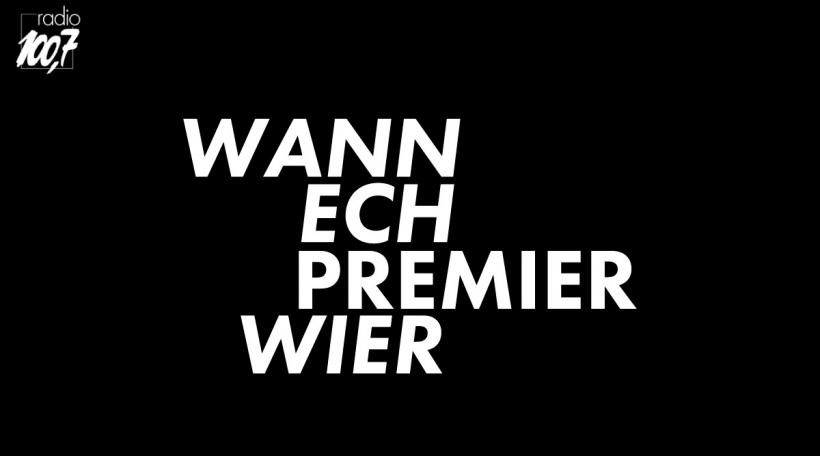 Wann-ech-Premier-wier-Cover-fir-Sammelartikel