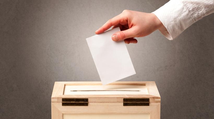 Wie sinn d'Kandidate fir d'Chamberwahlen?