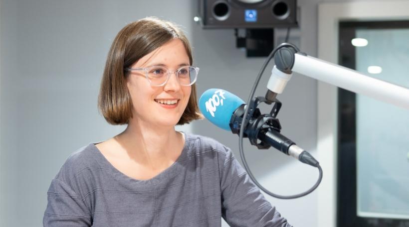 Tessie Jakobs