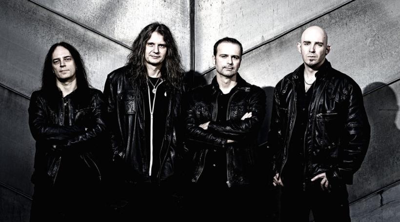 Blind Guardian.jpg
