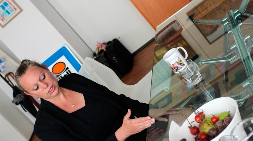 Carole Dieschbourg.JPG