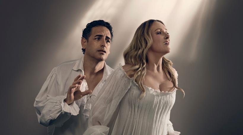 MET La Traviata.jpg
