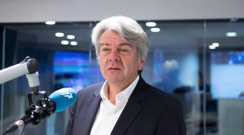 Romain Wolff