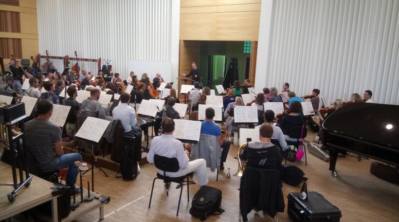 Orchestre National de Metz.JPG