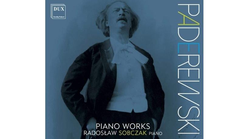 Paderewski.jpg