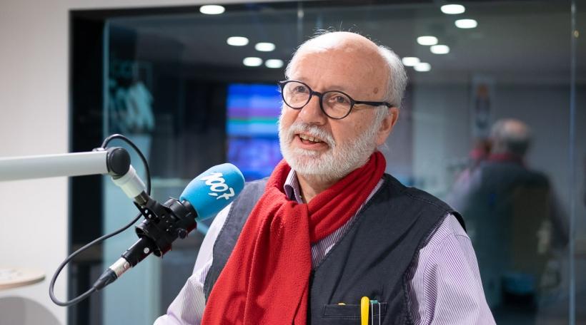 René Schlechter