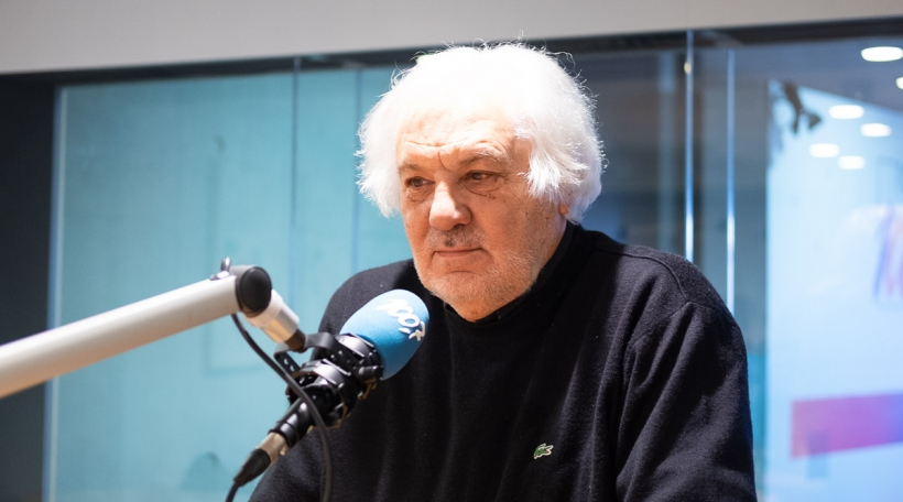 Pierre Fattebene