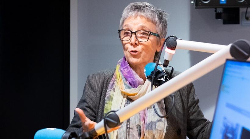 Karin Kremer_.JPG