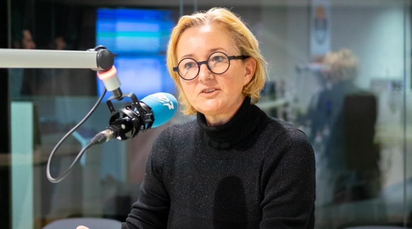 Paulete Lenert