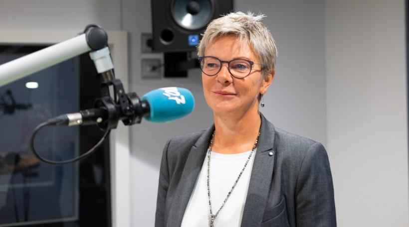 Martine Hansen fir RE0R.JPG