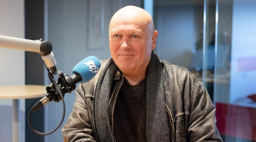 Jean-Paul Maes