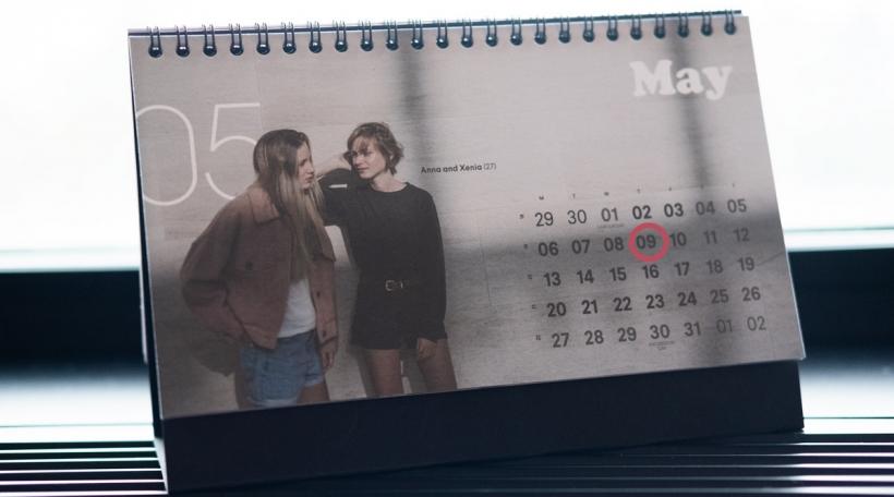Kalenner-9.-Mee-Feierdag