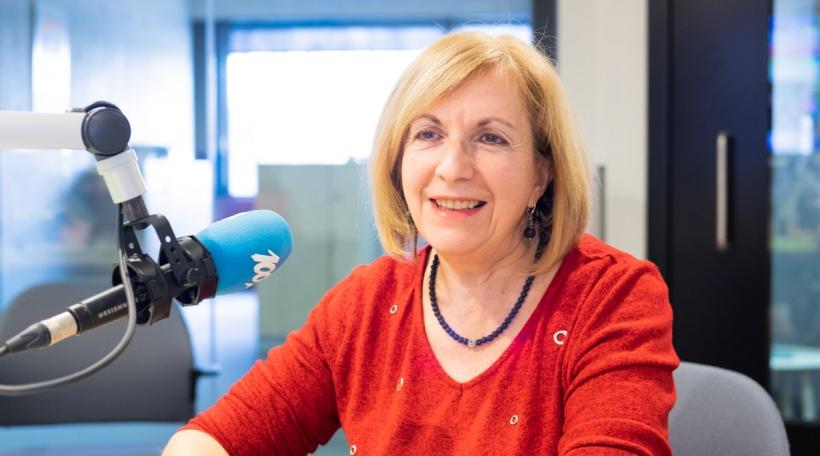 Delia PIFAROTTI