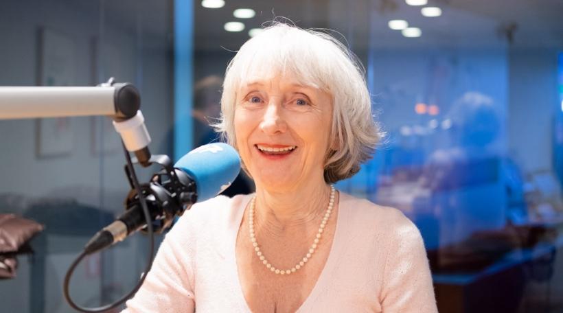 Michèle Clees