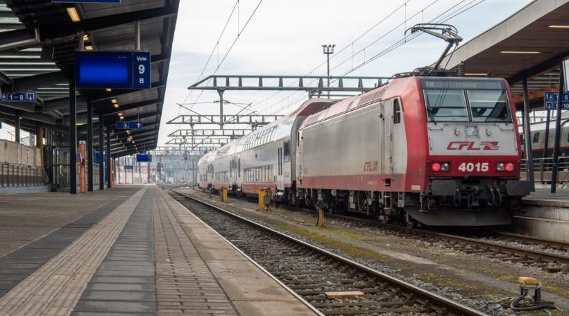CFL Zuch Gare 1