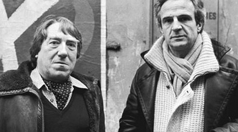 Georges Delerue - Francois Truffaut.jpg