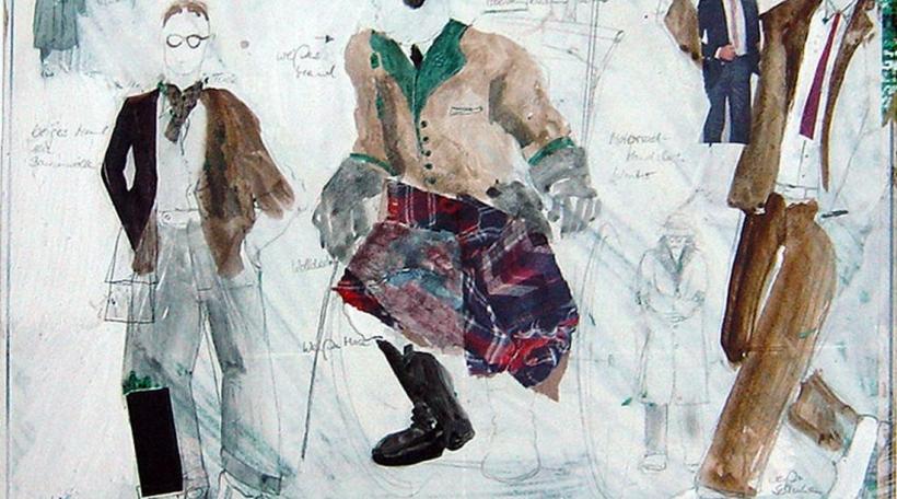 Kostümbildner-Reinhard Glöde.jpg