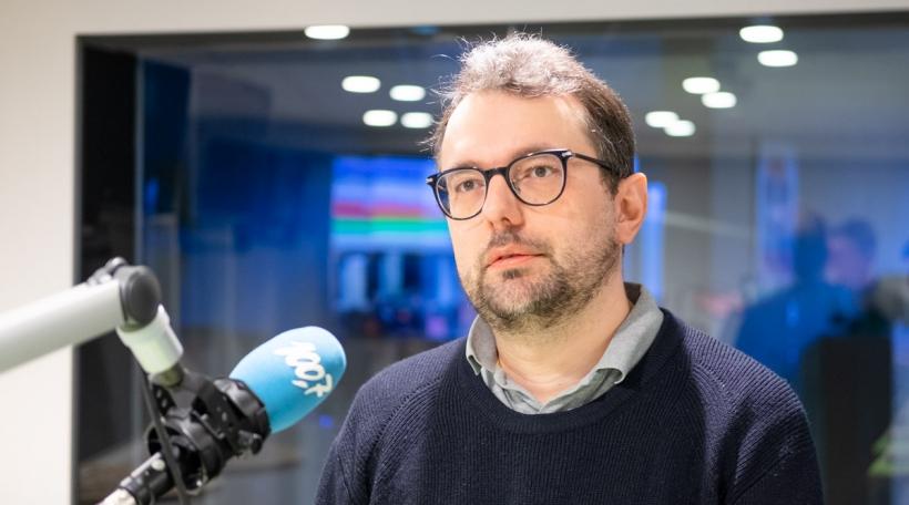 Adrien Thomas
