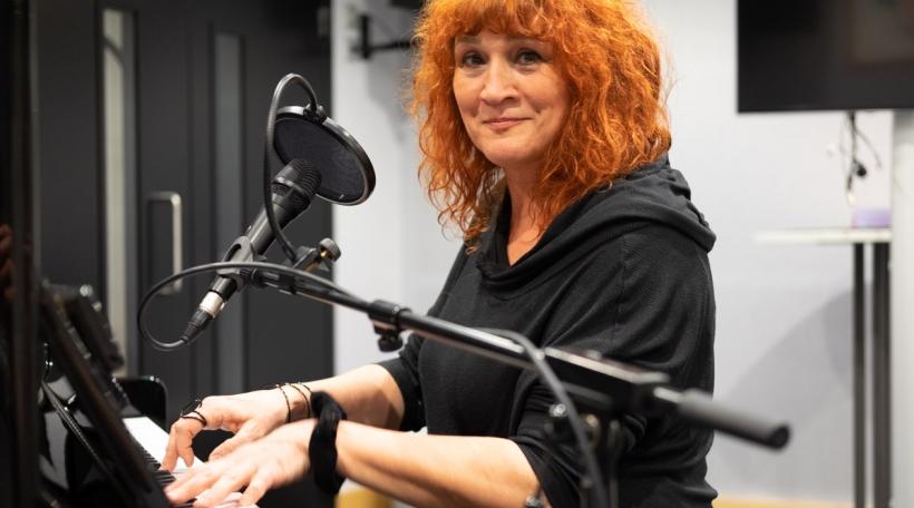 Selma Schauls