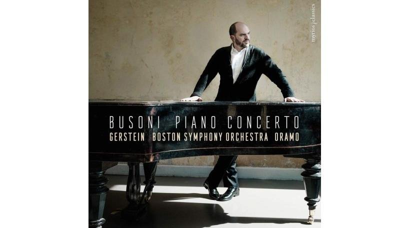Gerstein-Busoni.jpg