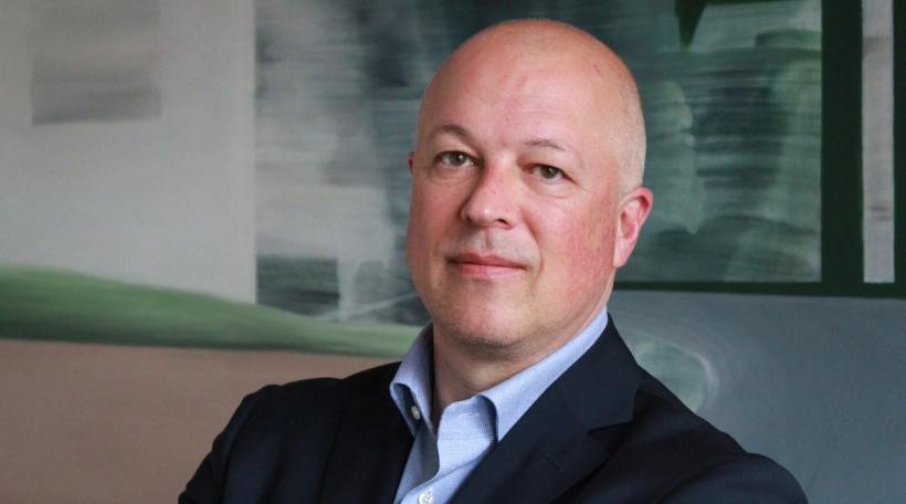 Marc Gerges