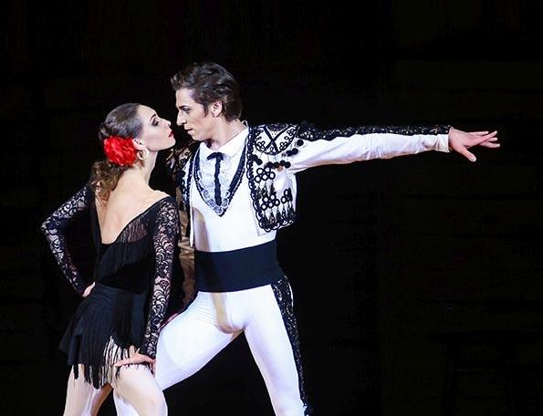 Bolshoi Carmen Suite©E. Fetisova WEB.jpg