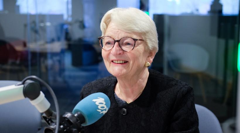 Marie-Josée Jacobs-2.JPG