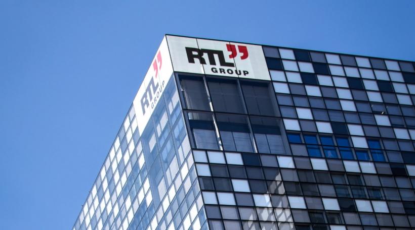 Wéi geet et mam Siège zu Lëtzebuerg weider? Foto: RTL Group