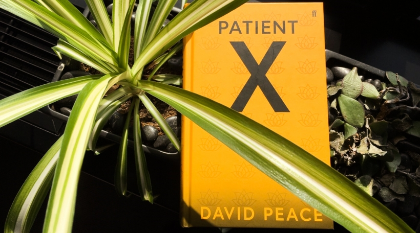 Patient X 2.JPG