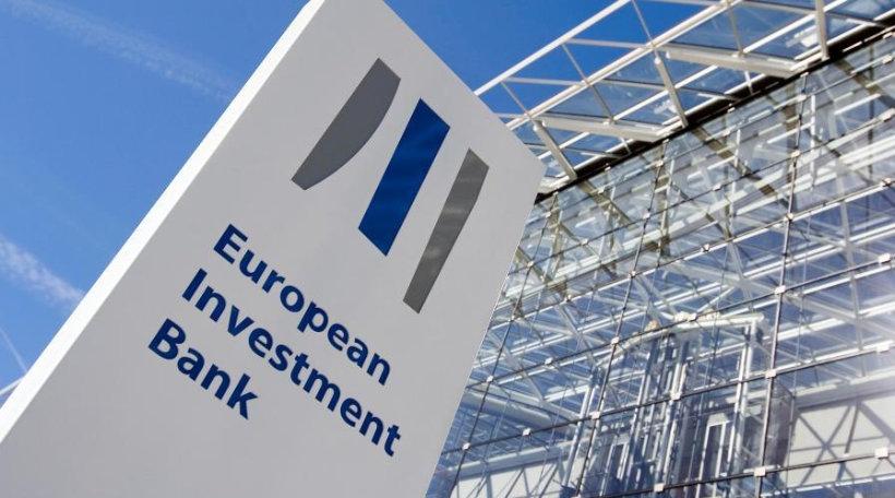 Europäesch Investitiounsbank