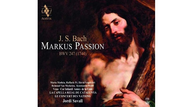Markus Passion Savall CD.jpg