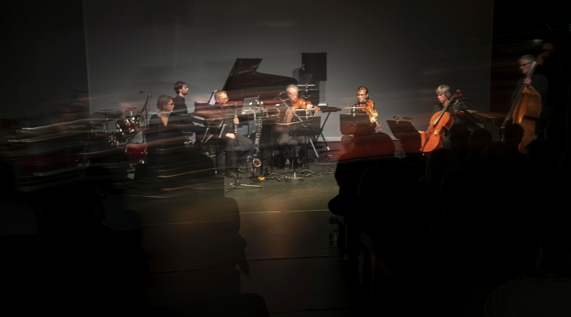 Concert 9.5.-Lucilin Traces of reality effect-c-Alfonso Salgueiro.jpg