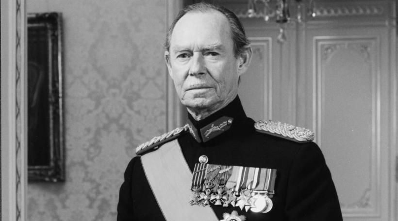 S.A.R. le Grand-Duc Jean2