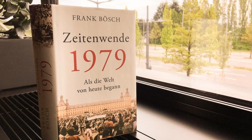 1979 zeitenwende bösch.jpg