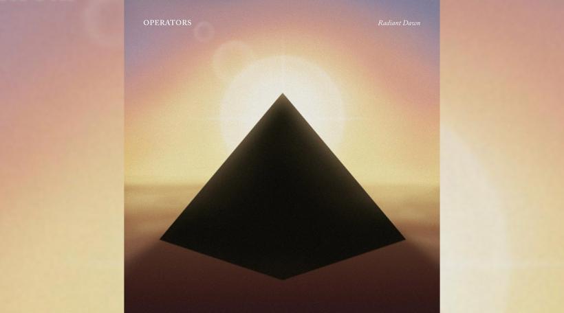 Operators---Radiant-Dawn