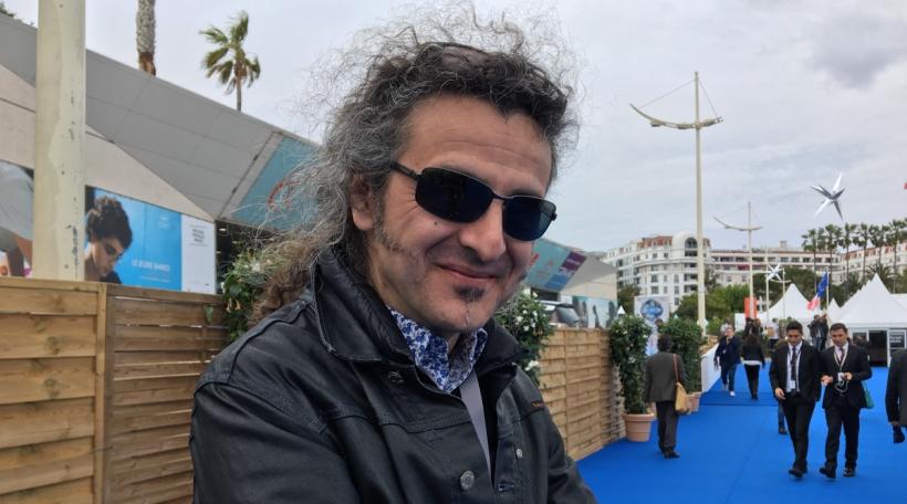 Donato Rotunno