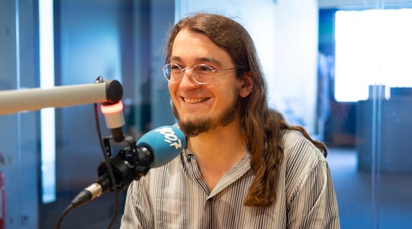 Jean Bürlesk