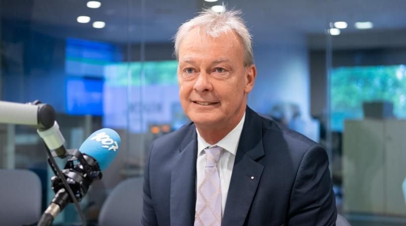 Hansjörg Reimer