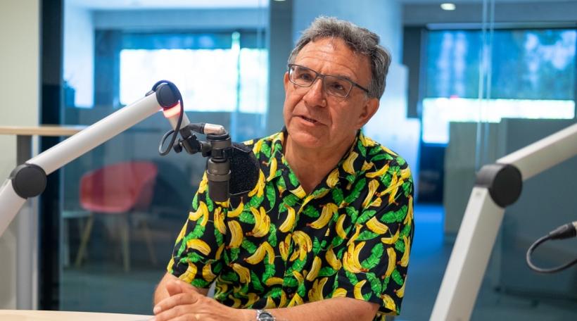 Carlo Schmitz