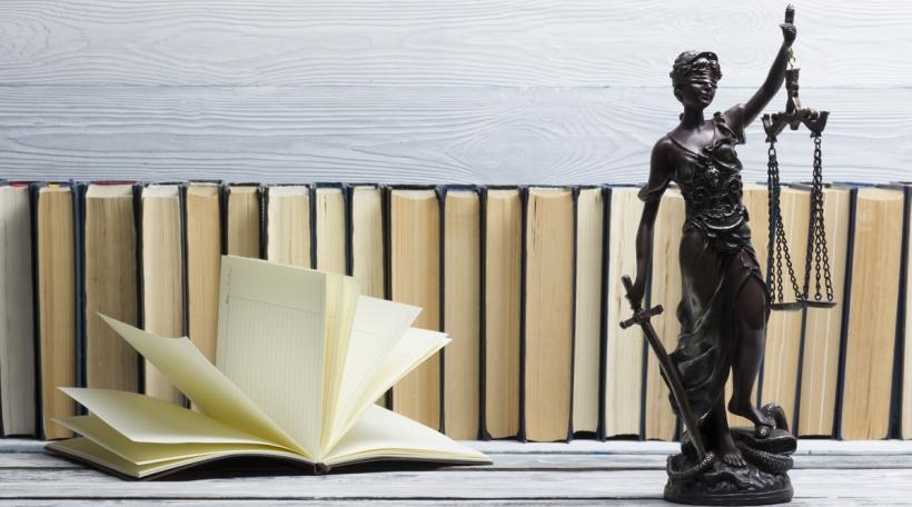 Illustratioun fir Artikel iwwer Verfassungsreform
