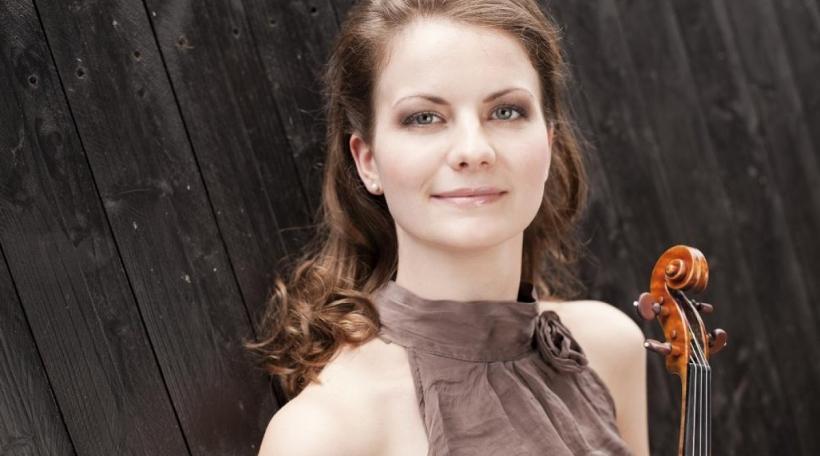 Veronika Eberle.jpg