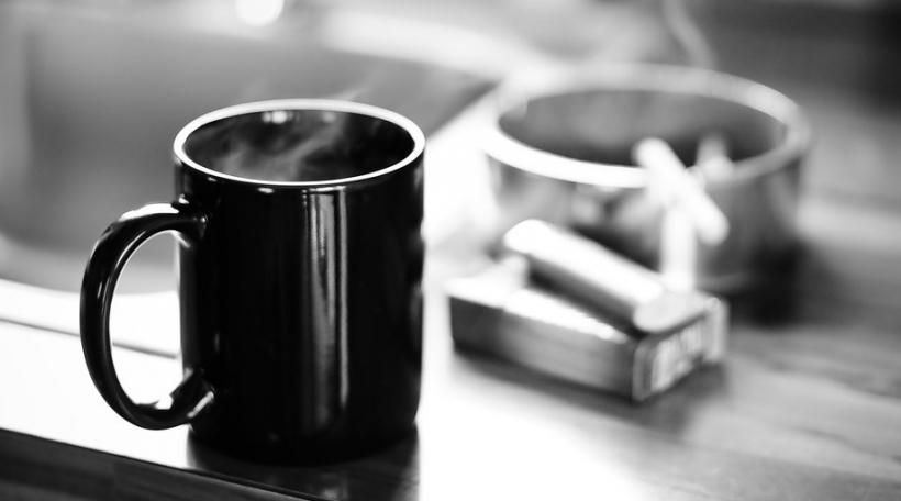 Kaffi an Zigaretten.jpg
